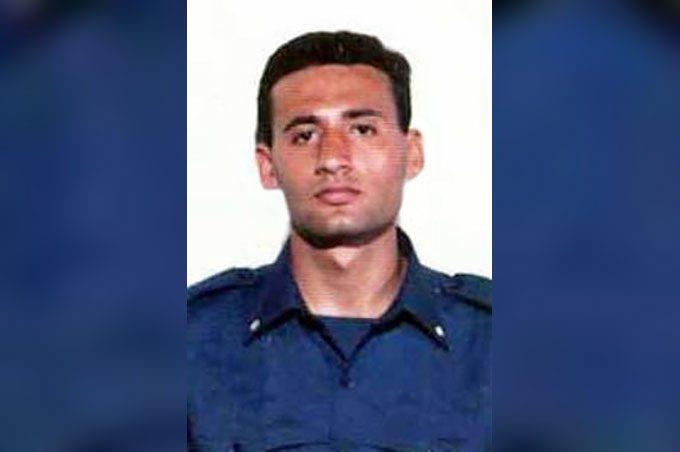 Catania, domani si ricorda l'ispettore Filippo Raciti, ucciso dalla stupidità