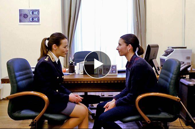 """San Valentino: """"Questo non è amore"""", campagna e VIDEO Polizia contro violenza sulle donne"""