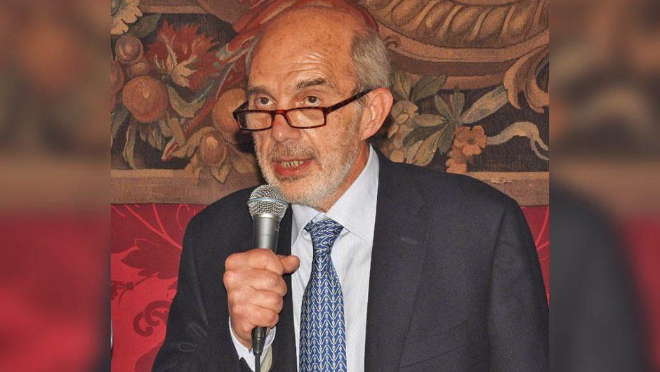 """Catania, indagine """"Università bandita"""" si è dimesso il Rettore Francesco Basile"""