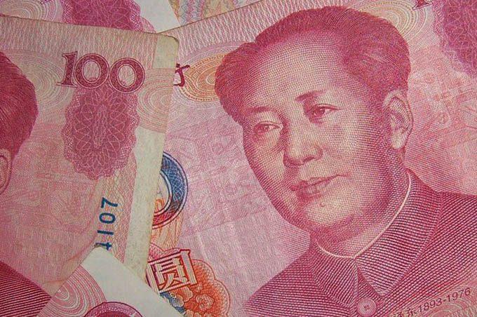 Catania, sequestrati oltre cinque milioni di euro a due cinesi