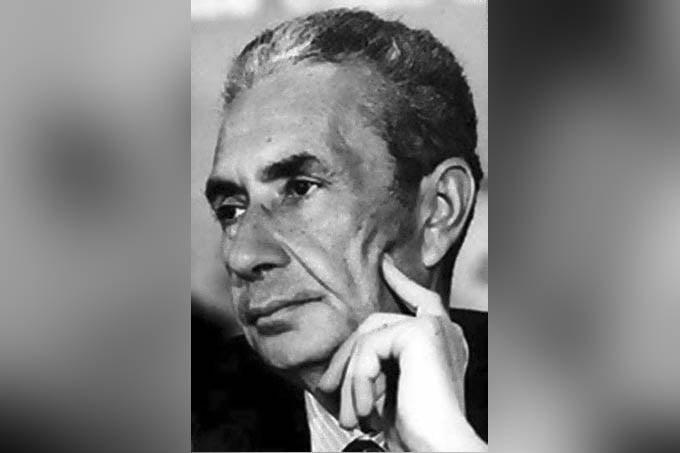 """Adrano, incontro su """"Chi e perché ha ucciso Aldo Moro"""""""