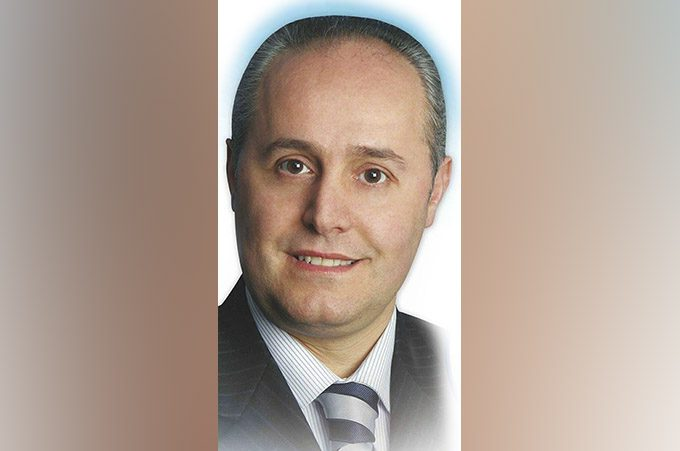 Paternò, ancora solo tre candidati sindaco. Virgolini corre solo per il consiglio