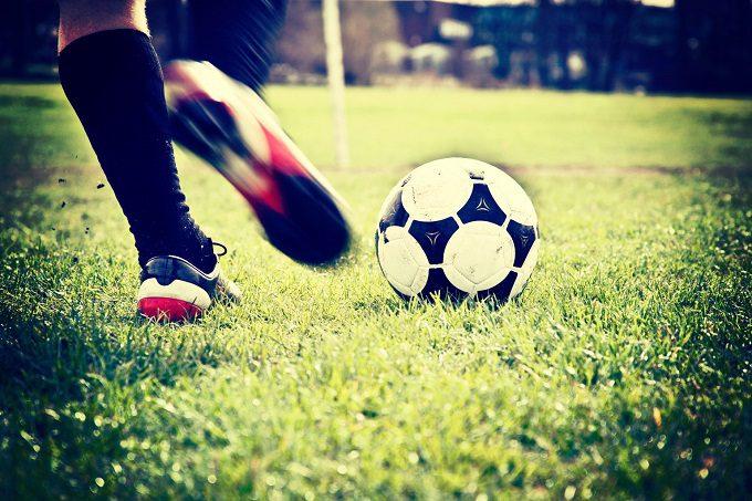Calcio. Serie D girone I – Programma decima giornata