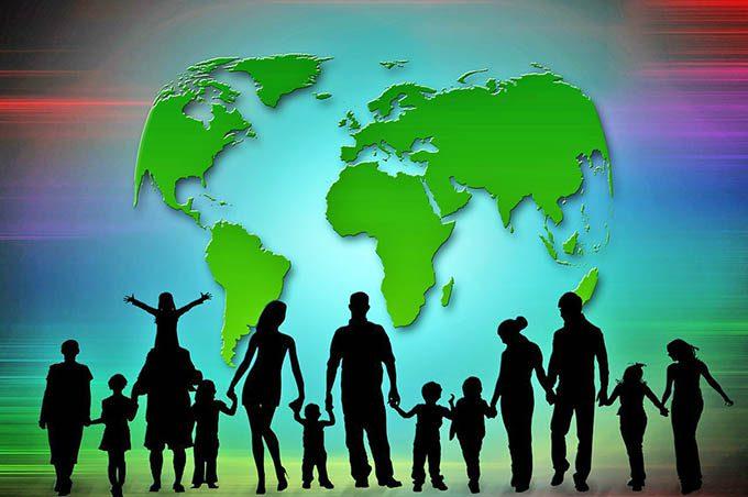 """Adrano, domani incontro su """"Democrazia partecipativa per lo sviluppo sostenibile"""""""
