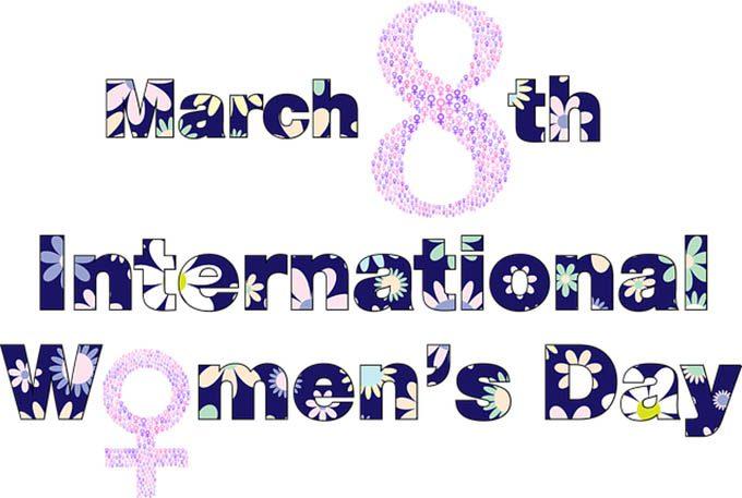 """Biancavilla, domani l'Otto marzo di """"Sturzo"""" e """"Calipso"""""""