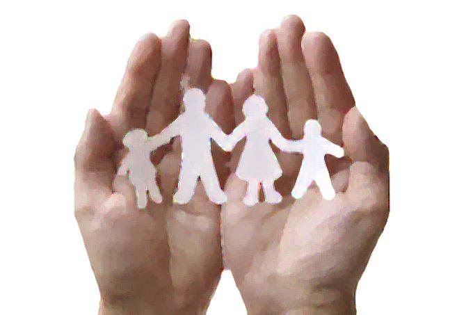 Adrano, Biancavilla, Licodia: oltre un milione e mezzo contro la povertà