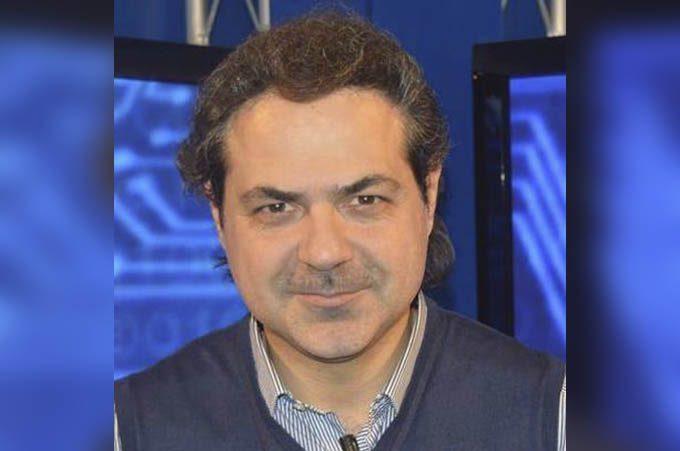 Paternò elezioni. Anthony Distefano: «Fatture Enel non pagate, debito fuori bilancio da 700 mila euro»