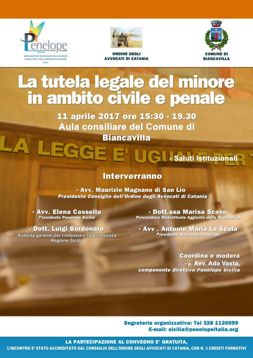 Convegno_tutela_minorile_penale_civile