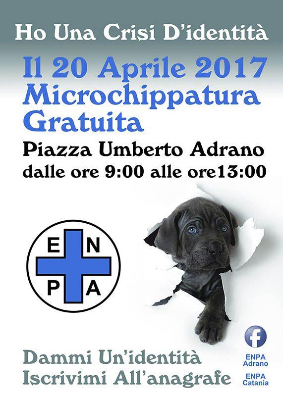 microcippatura_20_04_2017