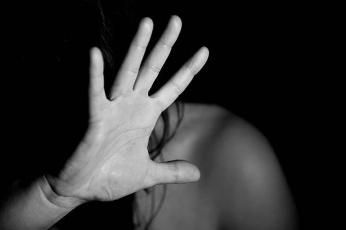 Biancavilla. Arrestato marito violento