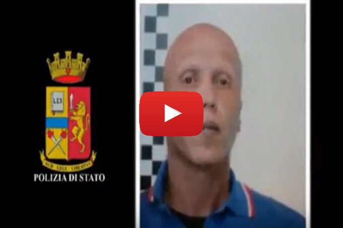 Vicino a terrorista Amri: rimpatriato tunisino che ha soggiornato a Belpasso e Paternò