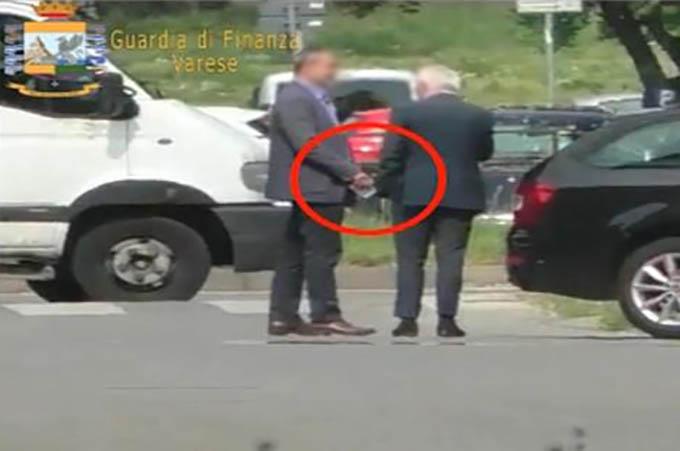 Mafia: clan Laudani in Lidl. In amministrazione giudiziaria anche direzione di Misterbianco