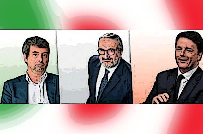 Catania, tutti i numeri delle Primarie del Partito Democratico