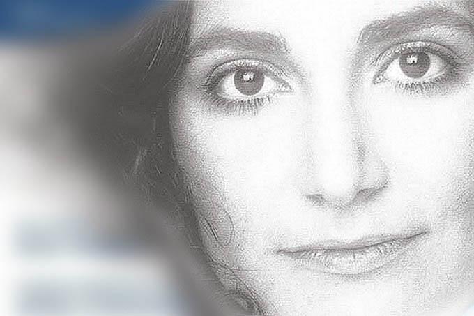 """Catania, alla Sala Chaplin """"Chiamatemi Mimì"""", lo spettacolo sulla vita di Mia Martini"""