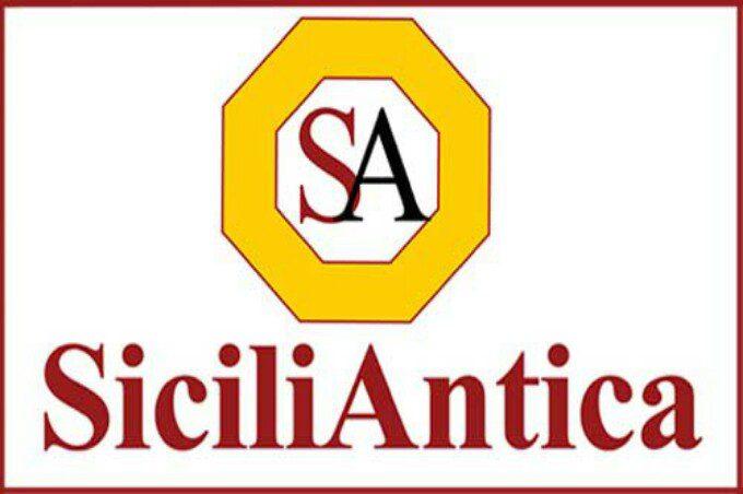 SiciliAntica: tribunale conferma Simona Modeo presidente