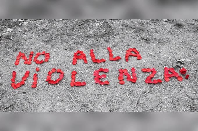 """Biancavilla, domani """"Ti amo da vivere"""" nel ricordo di Valentina Salamone"""