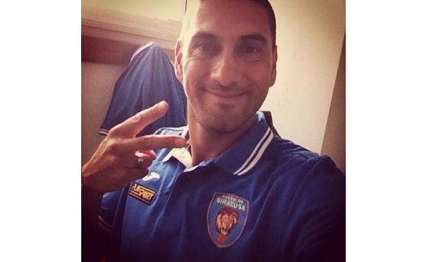 Calcio Sicilia, Antonio Orefice è un nuovo calciatore del Biancavilla