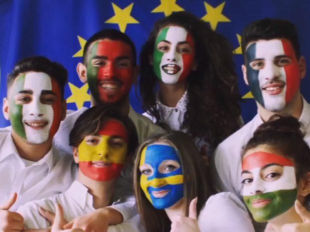 """""""Branchina"""" Adrano vince concorso nazionale con un video. Biancavilla premia gli studenti"""