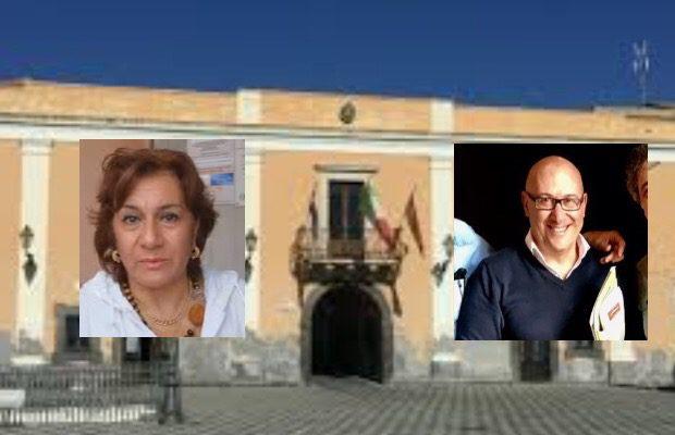 Santa Maria di Licodia, l'amministrazione incontra il direttore del museo di Adrano