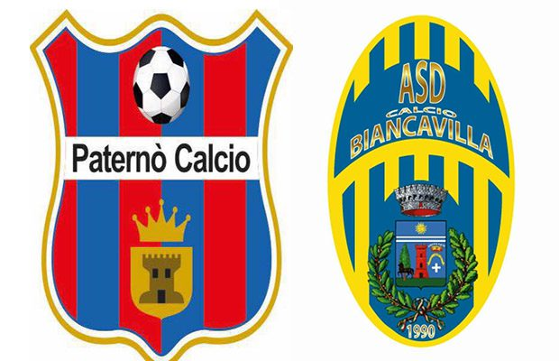 Calcio. Coppa Italia Eccellenza: Biancavilla-Paternò a porte chiuse