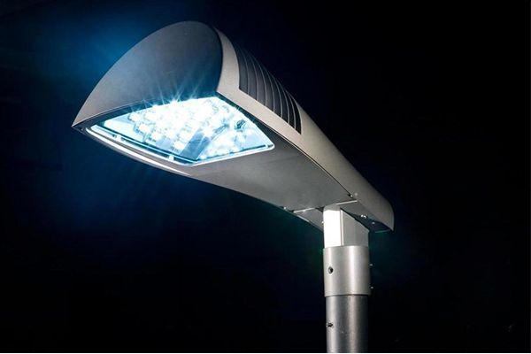 Biancavilla, continua la riqualificazione dell' illuminazione pubblica