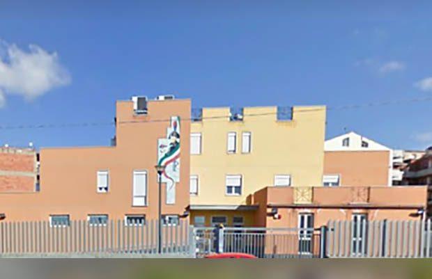 Rapine ad Adrano e Biancavilla: arrestato 21enne adranita