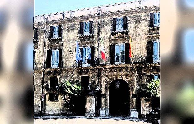 Regionali siciliane 2017: i candidati alla Presidenza e all'Ars in provincia di Catania