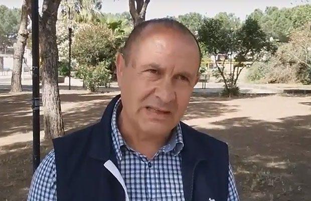 Biancavilla. Elezioni comunali: Pasquale Lavenia è il primo candidato sindaco