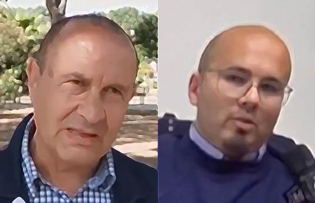 Biancavilla. Pappalardo vs Lavenia: «Non ha mai proposto modifiche alle tariffe rifiuti»