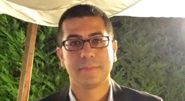 Biancavilla. Giuseppe Milazzo coordinatore del Pd