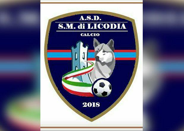 """""""Santa Maria di Licodia Calcio Junior"""", presto la costituzione"""