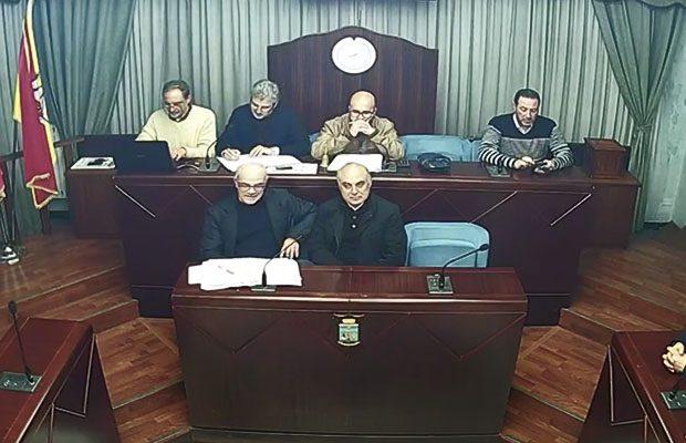 Biancavilla, il Consiglio comunale approva il Bilancio di previsione