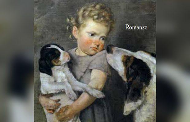 """Motta Sant'Anastasia. Sabato la presentazione del libro """"Maimone e la bambina"""" di Salvatore Calanna"""