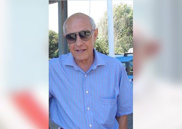 Il ricordo. La scomparsa dell'ex sindaco licodiese Francesco Petralia: «Un duro dal cuore buono»