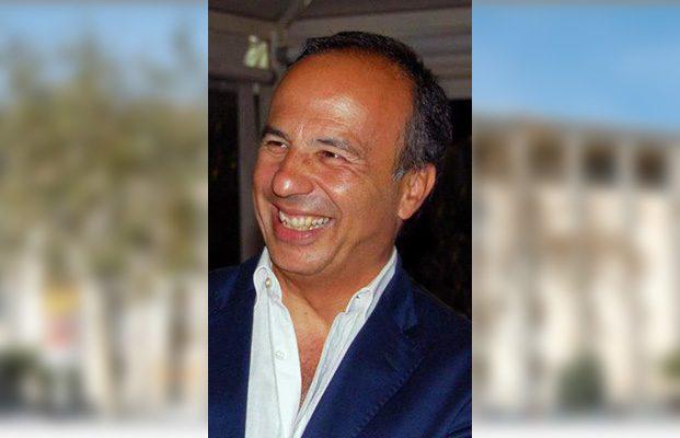 Catania. L'avvocato Turi Liotta nuovo presidente della Camera penale