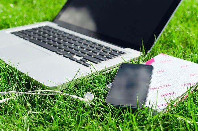 Paternò. M5S: «Partecipare a bando wi-fi gratuito»