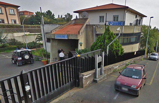 Truffa a 89enne: arrestata 44enne di Belpasso