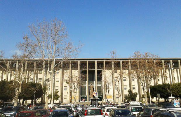 """Catania. Operazione """"Salette"""" sgomina traffico di droga del clan Cappello-Bonaccorsi"""