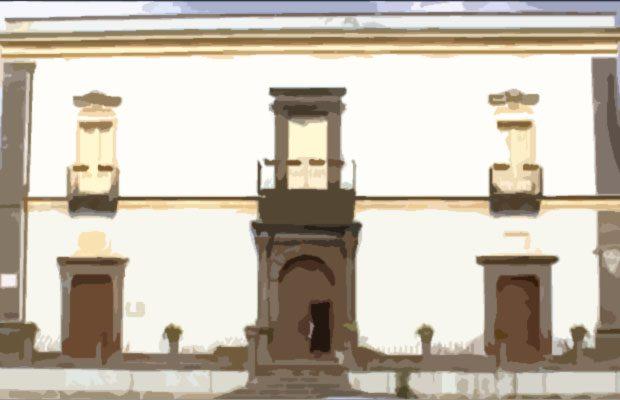 Adrano. Nicola Monteleone e Vincenzo Stancampiano verso la candidatura a sindaco
