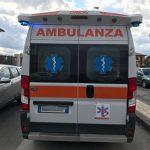 Catania. Bambino di 2 anni muore lasciato in auto dal padre, una tragedia che si ripete