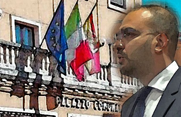 Biancavilla, oggi pomeriggio la proclamazione di Antonio Bonanno sindaco