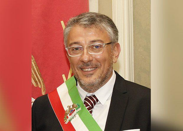 """Belpasso. Daniele Motta eletto vice presidente """"Consorzio etneo legalità e sviluppo"""""""