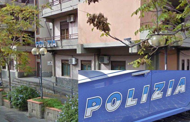 Adrano. Aggressione a 35enne in piazza Sant'Agostino, denunciati altri due giovani