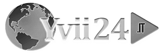 logo-yvii-24_bn_
