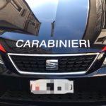 Catania. Tenta di uccidere il figlio disabile: arrestata