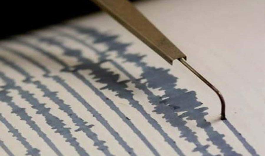 Etna. Sciame sismico nella notte tra Ragalna e Licodia