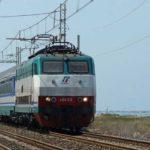 Motta Sant'Anastasia. Furto di rame blocca circolazione ferroviaria Fs tra Catania-Caltanissetta