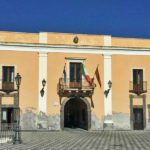Santa Maria di Licodia. Bilancio di previsione approvato all'unanimità