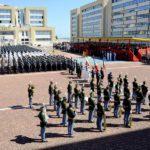 Guardia di finanza: pubblicato bando per reclutamento di 571 allievi finanzieri