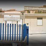 """Gravina di Catania. Cessato allarme alla scuola """"Tomasi di Lampedusa"""" per un uomo armato nei pressi dell'edificio"""